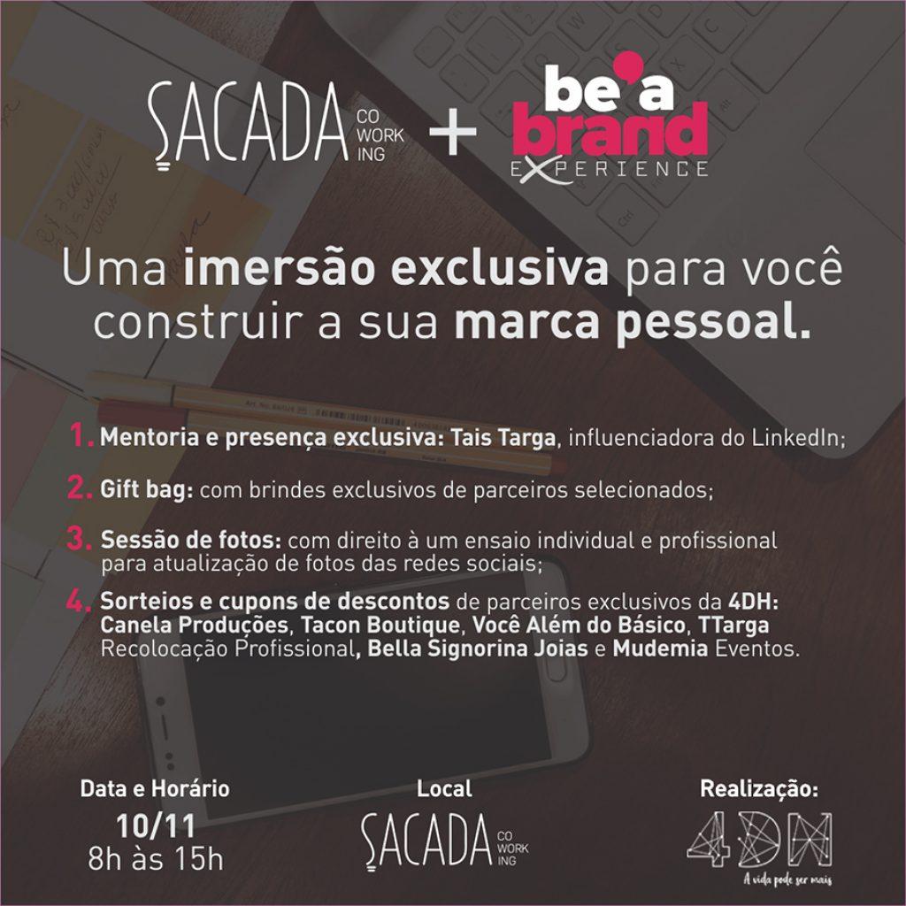 4dh-e-sacada-coworking
